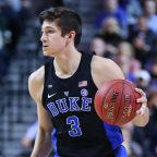 NBA Draft 2017: Players who have decided to return to college