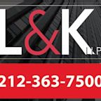 SHAREHOLDER ALERT: Levi & Korsinsky, LLP Notifies Investors of an Investigation Regarding Whether the Merger of South Mountain Merger Corporation with Billtrust is Fair to South Mountain Shareholders