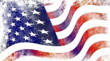 L'ambasciata Usa suggerisce ai connazionali di non venire in Italia: cautela per criminalità