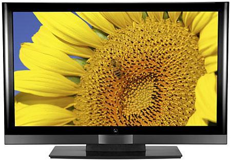 Westinghouse's budget-priced TX-52F480S LCD HDTV gets reviewed