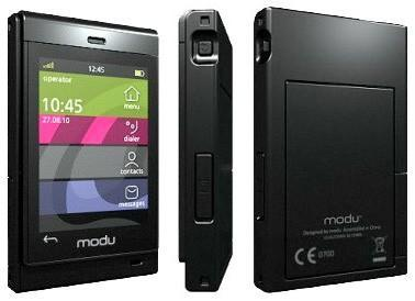 Is this the Modu T-Phone? (update: yes!)