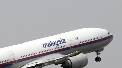 Malaysia Flight Changed Course Before Vanishing