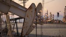 Greggio in rialzo su chiusura giacimenti petroliferi in Libia