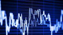 Tracking Volatility