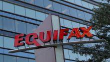 Equifax says U.S. regulators seek damages related to 2017 breach