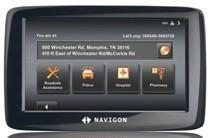 Navigon brings gratis real-time traffic updates to entire product line