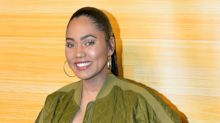 Ayesha Curry shuts down commenter who body-shamed her baby son: 'Excuse you?'
