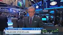 Fed could be on hold until March: Pisani
