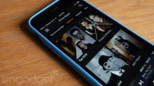 Amazon launches Prime Music to take on Spotify and Apple Music