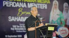 Umno man: Muhyiddin's mouth will cost PN, BN votes in Sabah