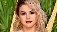 Does Selena Gomez's New Haircut Represent Something Deeper?