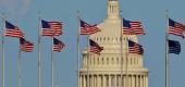 Capitol building. (Yahoo Finance)