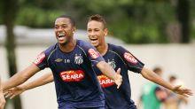 Quando vamos responsabilizar os clubes pela (não) formação dos atletas brasileiros?