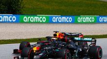 F1: Red Bull espera performance mais próxima da Mercedes na Hungria