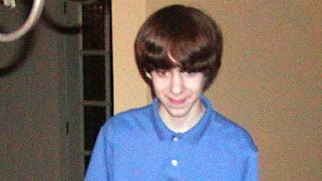Difficult search for Adam Lanza's motive