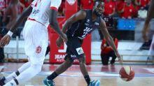 Basket - BCL - Ligue des champions: Dijon sans tour de chauffe