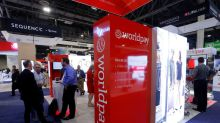 Payments giant Worldpay targets growth in Australia and New Zealand