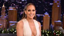 El imperio de Jennifer Lopez: así llegó a un valor neto de 400 millones