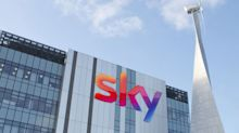 Comcast outbids Fox in $40B battle for Sky