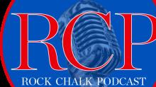 Rock Chalk Podcast: Season Preview