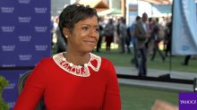 Mellody Hobson: Diversity isn't about do-gooderism — it's about the bottom line