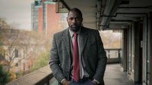 Idris Elba será o vilão em filme derivado de 'Velozes e Furiosos'