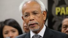 No need for lies, Johor Baru Umno tells departing lawmakers