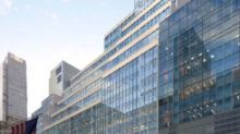 Empire State Realty Trust Welcomes FOJP Service Corporation at 111 West 33rd Street
