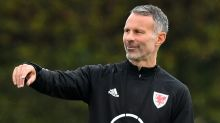 Wales will be better in October – Ryan Giggs issues friendly warning to England