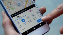 Google assume que monitora os usuários que desligaram o histórico de localização