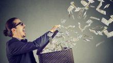 3 Stocks Under $5 to Avoid