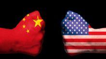 Acciones Asiáticas Presionadas a la Baja ya que Discusión entre EEUU y China por Hong Kong Amenaza las Esperanzas de Acuerdo Comercial