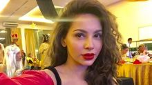 Raja Ilya not bothered by speculations of her Marvel role