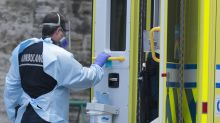 Canada's COVID-19 cases: Quebec reports 698 infections; Manitoba sees its second largest spike
