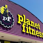 Bear of the Day: Planet Fitness (PLNT)