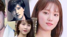 現在的「韓系」化妝、髮型,早在 20 年前的香港就流行過了