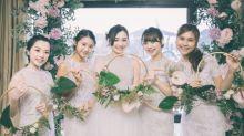 【周日好去處】 準新人注意!去婚展送東京迪士尼住宿 婚前美容貼士+攝影分享會