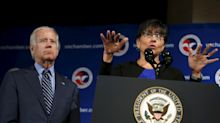 Op-Ed: Why Joe Biden would be the real jobs president