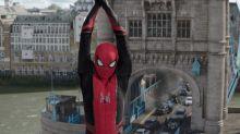 10 coisas para saber antes de ver 'Homem-Aranha: Longe de Casa'