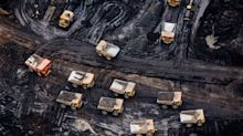Saudi Wealth Fund Builds Stakes in Canadian Oil Sands Giants
