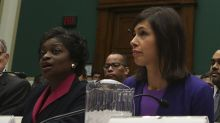 These Are The Women Who Tried To Save Net Neutrality