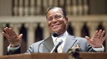 Le leader de Nation of Islam compare les juifs à des termites, Twitter refuse de le suspendre