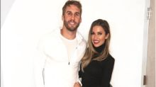 This 'Bachelor' couple says the show's producers don't actually care about love