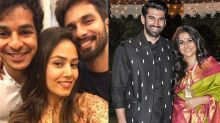 12 Reasons Why Every 'Bhabhi' Is Lucky To Have A 'Devar' In Her 'Sasural'