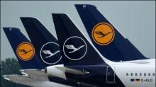 Verbraucherschützer wirft Lufthansa Vorsatz bei fehlenden Reise-Erstattungen vor