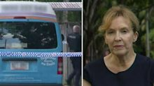 'Worst nightmare': CEO of childcare centre speaks out after boy found dead in minibus