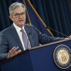 Powell: Fed will act 'forcefully, proactively, and aggressively' to support the US economy