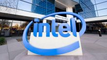 Intel Corp. Delivered on Its Promises in This Q1 Report