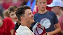 Kopps cements status as Arkansas legend in defeat