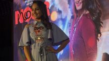 Sonakshi Sinha on preforming at Justin Bieber's gig: If it happens I will be really happy